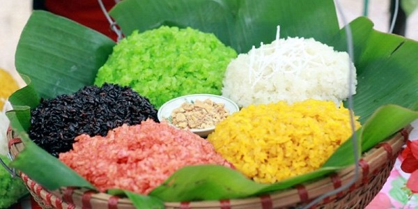 5-loai-thuc-pham-nen-khong-an-sau-phun-long-may-5