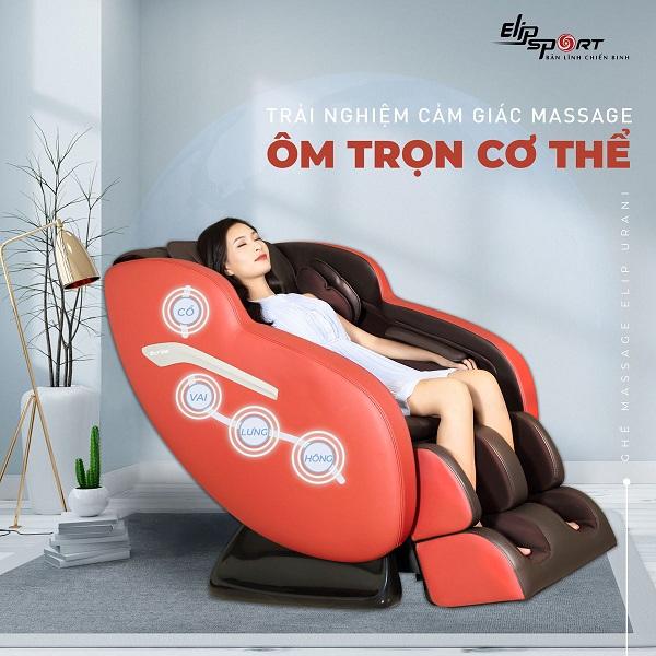 chon-ghe-massage-elip-urani-hay-elip-einstein-tot-hon-1