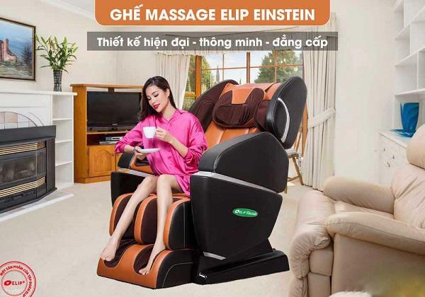 chon-ghe-massage-elip-urani-hay-elip-einstein-tot-hon-2