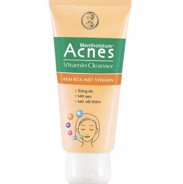sua-rua-mat-acnes-3