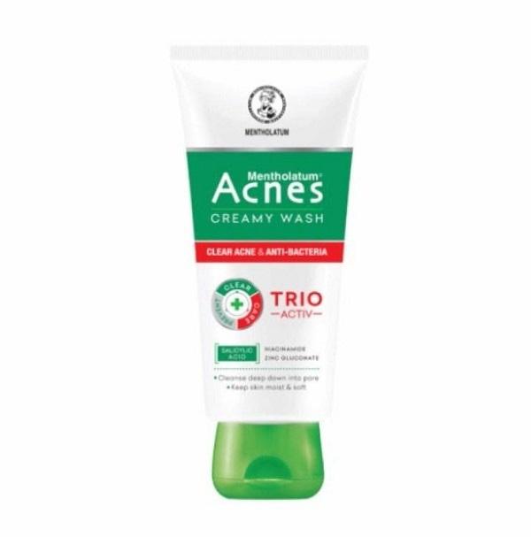 sua-rua-mat-acnes-4