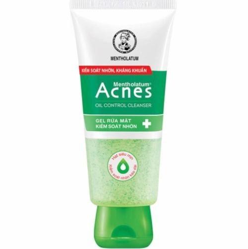 sua-rua-mat-acnes-5