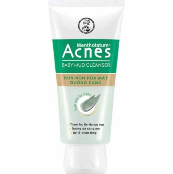 sua-rua-mat-acnes-6