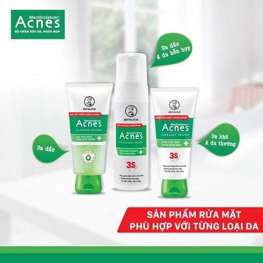 sua-rua-mat-acnes-7