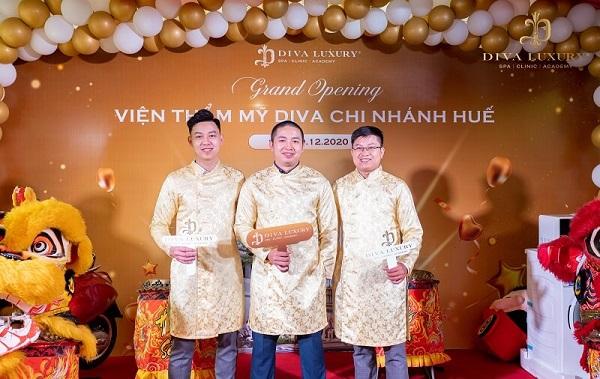 vien-tham-my-diva-hue-tung-bung-khai-truong-chi-nhanh-58-18