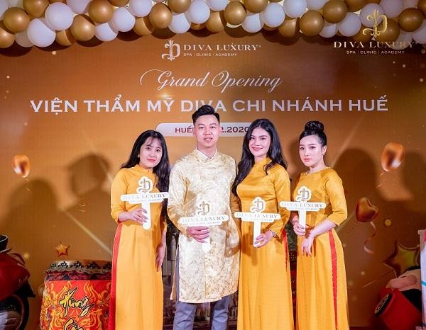 vien-tham-my-diva-hue-tung-bung-khai-truong-chi-nhanh-58-19