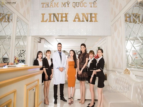 tham-my-vien-quoc-te-linh-anh-1