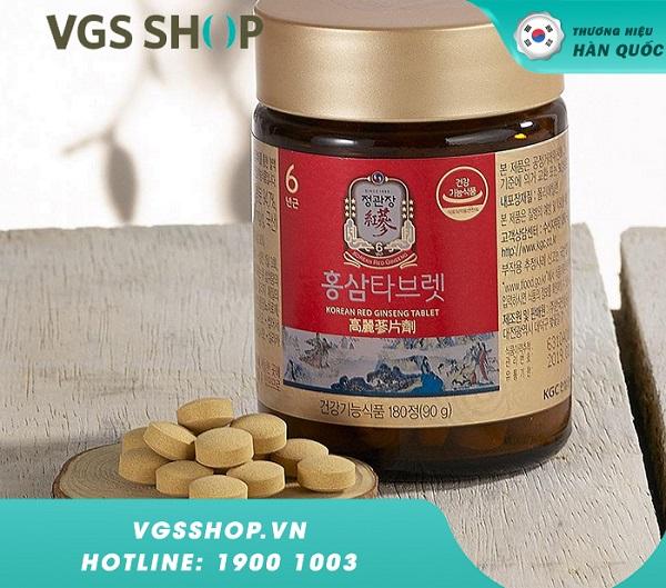 vien-uong-nhan-sam-han-quoc-premium-suyeo-hwan-cheon-ji-yang-1